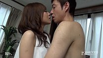 One after another during life ~ Semen dripping ~ --Asuka Kyono