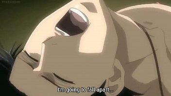 Winter Cicada OVA 3 (YAOI) Final