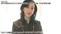 The Legendary Fifty Wife Who Set Many Records Keiko Hattori 54 Years Old 10 Works 8 Hours