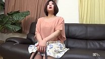 A Mature Woman Who Knows The Reality Of A Woman Through A Customs Interview Natsuki Sugiura 1