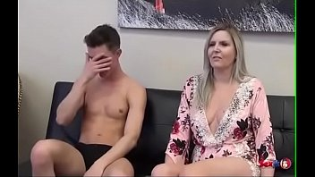 subtitled sex movies