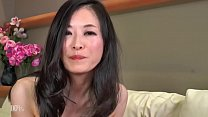 In the case of Reira Sugiura who wants to ejaculate on her wife's boobs Reira Sugiura 2