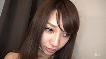 Active race queen appears on AV! I will tell you the behind-the-scenes situation Hitomi Misaki 1
