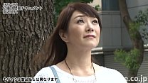 First Shooting Married Woman Document Tomoyo Miyazawa