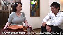 Friend's Mother-Final Chapter-Maiko Kashiwagi