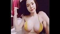 Secret group live. Big tits girls take off the nipples.
