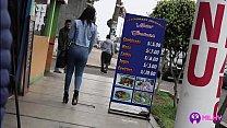 VENEZUELAN MILF FUCKED FOR MONEY