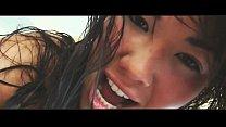 London Keyes - Sexy Asian Babe PMV
