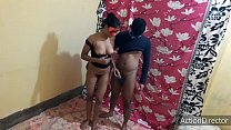 Romela Bhabhi fucke while lifting her boyfriend  2020