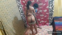 Sameera sex with nephew and fuck up