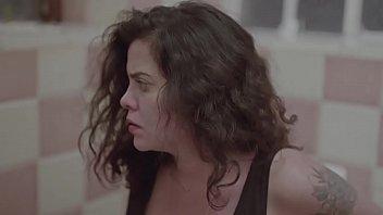 the pleasure is mine, elisa miller (2015)