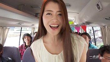 Maki Hojo Fan Thanksgiving ~ Hot Spring Bus Tour ~ 1