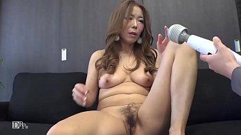 Shameless super mature slut 2
