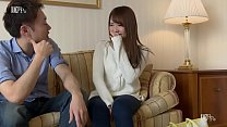 Rina Kanda, a neat and clean beauty with a refreshing smile, is just 20 years old! 1