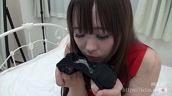Too thick fetish scenes compression. Dirty lens! Show stain panties, plenty of pussy discharge and pussy juice! Part 5(FETIS.JP)