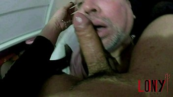 Lohanny Brandao even harder in This Mouth Belongs To Me 3 by LonY Fetiches