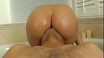 Femdoms in hot aggressive face sitting wrestling ass licking pussy and ass worship femdom s.