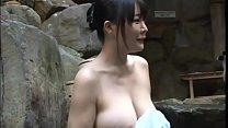 cute busty japanese girl