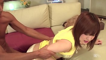 No appointment No questions asked Yumi Maeda, a neat and clean beauty who suddenly feels like a raw squirrel and a vaginal cum shot! 2