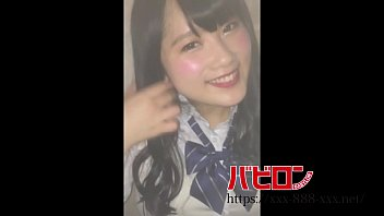 Japanese Teen23