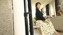 First Shooting Married Woman Document Yoko Sakai