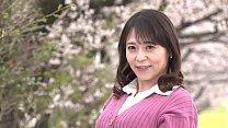 First Shooting Married Woman Document Mieko Ishikawa