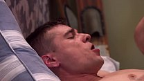 Young Military Guy Pounds Princeton Price In His First Gay Experience - ActiveDuty