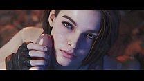 BEST 3D HENTAI EDIT - 3D REVOLUTION - PORN MUSIC 2020