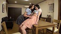 Swap orgy designed for lesbian affair 2