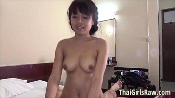 POV porn video starring Thai babe with big boobs
