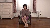 First Shooting Married Woman Document Kyoka Shirosaki