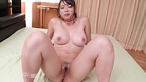 Makoto Shiraishi, who is proud of her popularity, catches the semen of multiple men with her face and attacks with electric massage machine! 2