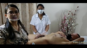 Exciting hair removal session followed by relaxing hand massage - Espaco Salvaley