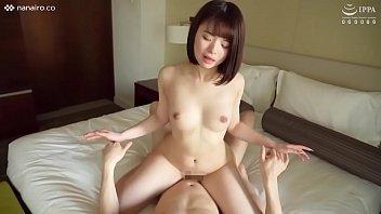 S-Cute Erina : Cute But Also Sexy Poontang - nanairo.co
