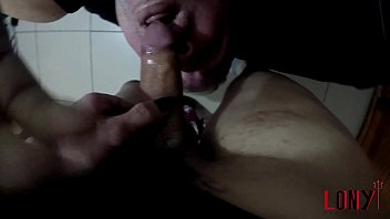 Lohanny Brandao fucking hard a mouth again in This mouth belongs to me 9 by Lony Fetiches