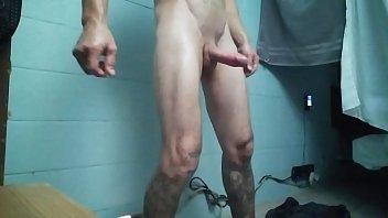 Hard body.Big dik