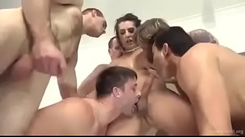Who wants to join such a meeting?