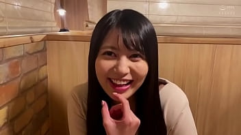 https://bit.ly/3weYZIU Really cute & pretty hot girlfriend Ema.She has nice fair skin & great voice. She has been a friend from college. Pov Amateur Asian Japanese Couple Homemade Porn video. They enjoyed fucking. Japanese amateur homemade porn.