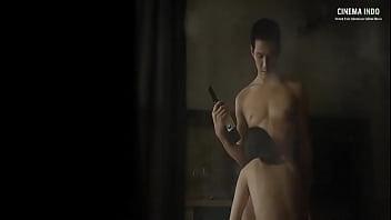 The House Maid (2010) (Myanmar subtitle)