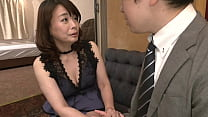 If you nominate Awahime, who has the highest nomination rate with high-class soap, you'll be an aunt! ?? However, two hours later, I was completely watered down ... This is the legendary ripe vaginal cum shot soap heaven! !! Yumiko Sakura
