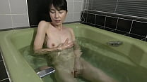 Friend's Mother-Final Chapter-Makiko Tsurukawa