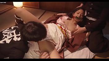 [DS]CSCT-002.Pussy Slayer.Mitsuki Nagisa .2019 (Myanmar subtitle)