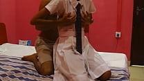 indian school teen girl fucked by her teachers son homemade new