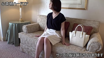 [Play of a millionaire woman] Nasty celebrity wife 25 years old, an unequaled beauty of the finest pussy with 5 sex friends. Lick the nipple and cum with the piston! Rich SEX that squeezes all sperm from a man !!
