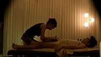 https://bit.ly/2XpV52A Akasaka luxury erotic massage!Excessive superb service that is routinely performed at luxury massage shops.