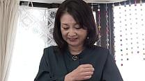 First Shooting Sixty Wife Document Yasuko Ishizawa