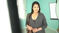 First Shooting Married Woman Document Mitsuhisa Kanda