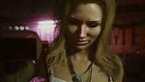 WBP225 - Cyberpunk Bad Trip