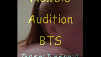 Newbie Audition