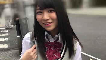 https://bit.ly/3gyazsn Japanese big boos teen in girl uniform does first pov. Honor student attending a famous schooI in Tokyo. A smart student is also greedy for sex. She is so fierce in her cowgirl that I am likely to ejaculate many times.